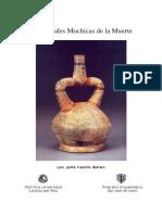 MOCHE LosMochicasMuerte.pdf
