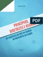principios_diretrizes_regras_auditoria_sus.pdf