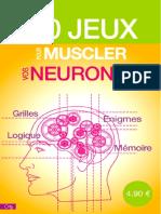 150 jeux pour muscler vos neurones.pdf
