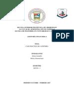 Analisis Tributario Para El Sector de La Construccion y Su Efecto en El Flujo de Efectivo Por Cla (1)