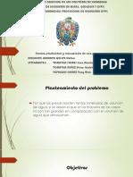 FLEXION Y VOLCAMIENTO DE UNA PRESA.pptx