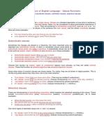 The Structure of English Language.pdf