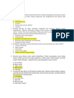 Tugas Forensik Dian Ayu Lestari 059