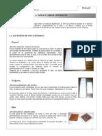 11-PAÑOS Y LIBROS LITÚRGICOS.pdf