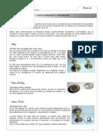 12-VASOS SAGRADOS Y UTENSILIOS.pdf