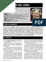 chicos_coro.pdf
