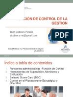 Gonorrea Factsheet Sp April 2014