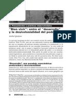 VS122_A_Quijano_Bienvivir---.pdf