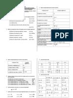 Intelligent Business Pre Intermediate Coursebook 98754187 LONGMAN I