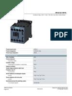 1HSM 9543 40-00en IT Application Guide Ed4