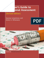 a-teachers-guide-to-educational-assessment.pdf