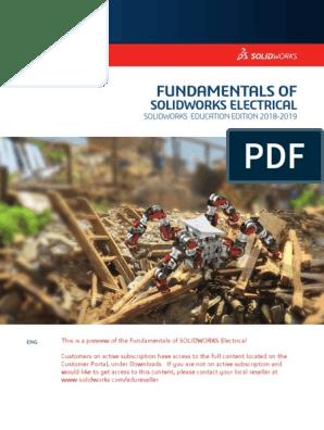 SWEDU-FundamentalsSWE SV 0   Graphics   Tutorial