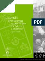 Los Sentidos de la Violencia. Barros.[1].pdf