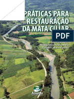 Livro_Praticas_Restauracao_Mata_Ciliar.pdf