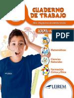 guia del alumno 3 año.pdf