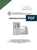 Awalan Perawatan PC.doc