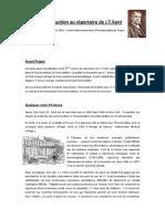 IntroRepKent.pdf