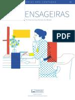 CATALOGO_MENSAGEIRAS_web_v2.pdf