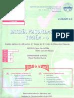 Cuadernillo Evalua 4.pdf