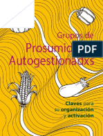 Grupos de Prosumidorxs Autogestionadxs