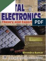 [Virender_Kumar]_Digital_Electronics__Theory_and_(BookZZ.org).pdf