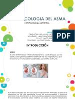 Farmacologia Del Asma (1)