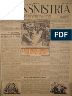 Transnistria nr. 49, 16 iulie 1942