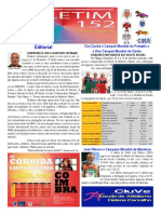 Boletim CLUVE 152.pdf