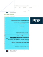 cetc.pdf