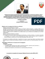 EXPOSICION INFORME EN MINORIA RESUMIDO.pdf