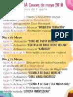 programa_cruces.pdf