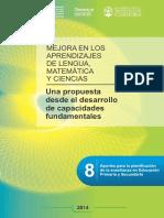 9-Una Propuesta Para El Desarrollo de Capacidades Fundamentales