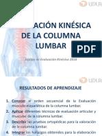 08.-_Columna_Lumbar_estu.pdf