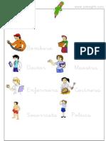 vocabulario43.pdf
