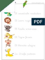 vocabulario46.pdf