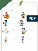 vocabulario53.pdf