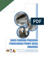 Garis Panduan Prosedur Pengeluaran Permit Kerja Ubahsuai.pdf