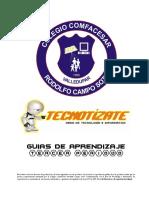 INFORMATICA GENERAL GUIAS DE APRENDIZAJE.pdf