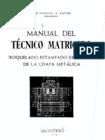 Manualdeltecnicomatricero (1).pdf