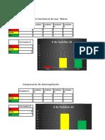Analisis Estadistico Grupal