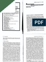 dokumen.tips_pfister-intertextualidad.pdf