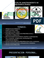 ACTUALIZACION_EN_OPERACION_DE_MAQUINARIA_PESADA..pdf