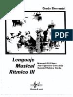 LENGUAJE MUSICAL RITMICO III.pdf