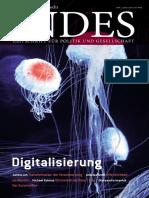 INDES 2 2018 Digitalisierung Leseprobe