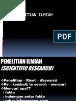 212282 Metoda Ilmiah-1