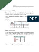 02a - Programacion Binaria (Problemas)