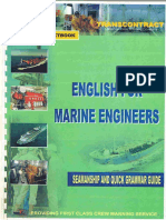 English for Marine Engineers - Transcontract.pdf