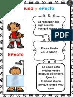 Escritura-Creativa-Causa-y-Efecto.pdf