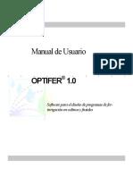 manualoptifer2-090617085859-phpapp02 (1).pdf
