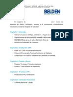 Temario Belden fibra optica y Cableado.pdf